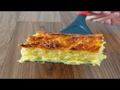 How To Make Sweet Corn Cake Easy! #corncakerecipe Sweet Corn Cakes, Youtube Cooking, Cornbread, Ethnic Recipes, Desserts, Easy, Food, Breakfast, Dessert