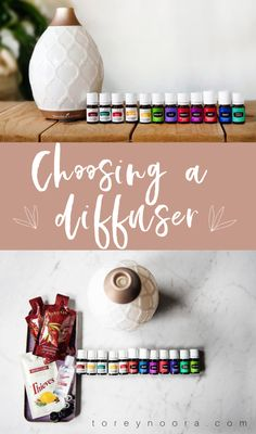 The best essential oil diffuser for your home. Best Diffuser, Best Essential Oil Diffuser, Essential Oils For Sleep, Best Essential Oils, Young Living Essential Oils, Chemical Free Cleaning, Clean Makeup, Young Living Oils, Holistic Healing