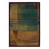 Found it at Wayfair - Oriental Weavers Kharma II Rug