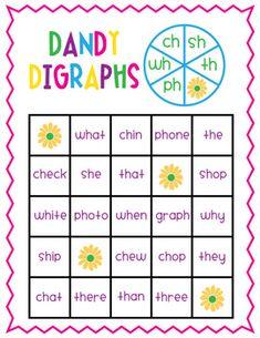 diagraph unit