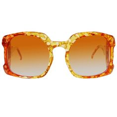 """Official Christian Roth™ Shop Online 