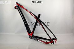 283.99$  Watch now - http://aliwjv.worldwells.pw/go.php?t=32673213537 - 27.5-inch FLY bike of Carbon Fiber Bike Frame Mtb Bike Cycling Frame,size15.5/17.5/19.5,cube frame and fixie