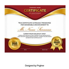 Atmospheric High End Certificate Vector and PNG Security Certificate, Certificate Border, Certificate Background, Certificate Of Achievement Template, Training Certificate, Certificate Design Template, Award Certificates, Blank Certificate, Business Invitation
