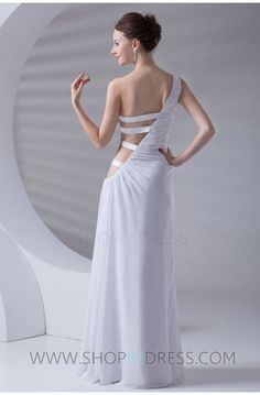 sexy white dress??? #sexy #white #dress