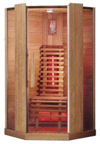 red zeder infrarotkabinen, infrarotkabinen aus zedernholz, tiefenwärme infrarotkabinen Infrarot Sauna, Steam Sauna, Sauna Room, Portable Sauna, Traditional Saunas, Outdoor Spa, Lent, Infrared Heater, Cedar Wood