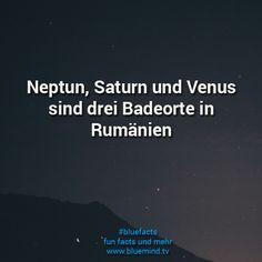 Fakten-über-das-Weltall-Facts-6.jpg (612×612)