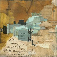 3 Textures | Stremmel Gallery