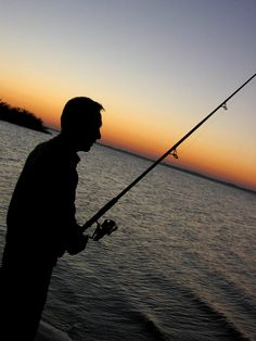 how to catch bait fish nz