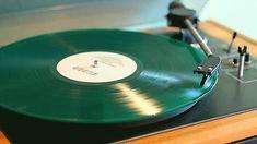 [Artigo] Guia de avaliação de discos de vinil (Avaliação Goldmine) | Uma Vida Entre os Discos