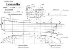 Free Boat Blueprints   Mini Tugboat Plans Free   Joy Studio Design Gallery - Best ...