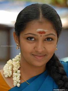 Lakshmi Menon is an Indian film actress and singer, who mainly appears in Tamil films along with few Malayalam films After making her acting debut in Indian Actress Images, Indian Film Actress, Indian Actresses, Lakshmi Menon, Indian Face, Slick Hairstyles, Beautiful Blonde Girl, Beautiful Women, Actress Pics