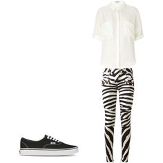 """Untitled #24"" by jsf2004 on Polyvore"