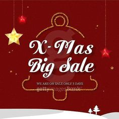 Christmas Cards, Merry Christmas, Xmas, Web Design, Logo Design, Event Logo, Event Banner, Promotional Design, Creative Advertising