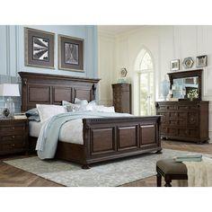 139 best bedroom furniture images bedrooms bed furniture bedroom rh pinterest com