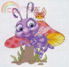 http://media-cache-ak0.pinimg.com/originals/d9/f2/0f/d9f20f3c460833d9ad772451d63cab84.jpg