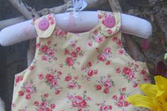 Summer is coming by Vicky Harrison on Etsy