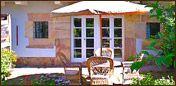 Vivienda Rural Casa de las Indianas. http://www.turismoruralcantabria.com/141-2-Vivienda-Rural-Casa-de-las-Indianas.htm