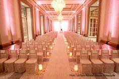 Le Windsor Ballrooms - Montreal Corporate events, wedding reception venue, reception hall Montreal