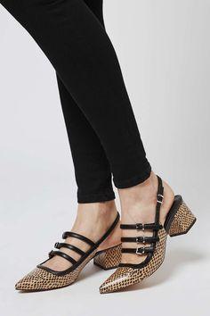 47a18b8e30 14 Best Crocs images | Women's crocs, Crocs flats, Casual Shoes