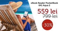 evomag.ro Panama Hat, Gadgets, Hats, Fashion, Pink, Moda, Hat, Fashion Styles, Fashion Illustrations