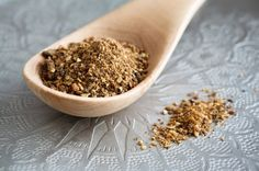 Garam Masala from 10 DIY Rubs, Seasonings, and Spice Mixes Every Home Cook Needs