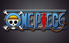 One piece logo design - Free Transparent PNG Logos One Piece Logo, One Piece Crew, 1920x1200 Wallpaper, Wallpaper Backgrounds, Latest Hd Wallpapers, Cute Wallpapers, Best Wallpaper Sites, Brooks One Piece, One Piece Pictures