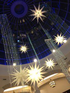 The Emirates Mall, Dubai