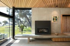 Sorrento Beach House - Picture gallery