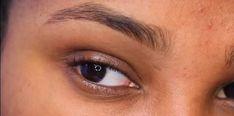 eyebrow7