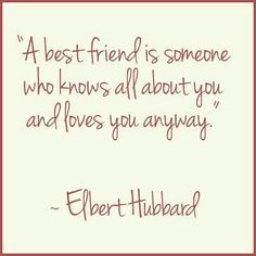 Funny Quotes About Best Friends Cute Best Friend Quotes Cute quotes and sayings about best friends best friend quotes – friendship images part 1 Bff Quotes, Best Friend Quotes, Cute Quotes, Friendship Quotes, Great Quotes, Quotes To Live By, Inspirational Quotes, Funny Quotes, Funny Friendship