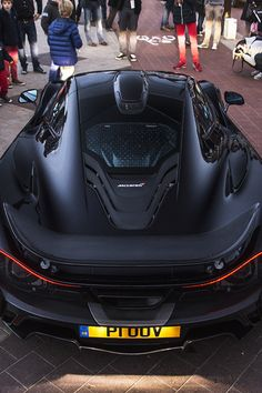1000 images about mclaren p1 on pinterest mclaren p1 car buying guide and key to happiness. Black Bedroom Furniture Sets. Home Design Ideas