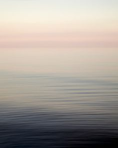 I made this playful nature photograph one summer evening on Lake Erie to add a bit of fun pink and blue ombre colour to a room while still being minimal enough to encourage mediative thoughts. From the living room to the bedroom this image lets us de-stress and feel hip at the same time.