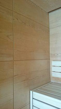 Tile Floor, Flooring, Wooden Panelling, Tile Flooring, Wood Flooring, Floor