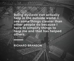 "Do you think most people with dyslexia are ""right-brained"" or ""left-brained""? Physical Education, Special Education, Health Education, Dyslexia Quotes, Hooked On Phonics, Dyscalculia, Brain Gym, Trouble, Outside World"