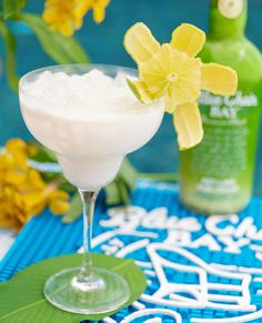 No matter your flavor of choice...  ALL of our RUM CREAMS are made of natural ingredients!  Bottled to make your cocktail just right, even over ice 😋🌴   #bluechairbay #keylimerumcream #BCBHappyHour Graham Cracker Crust, Graham Crackers, Key Lime Rum Cream, Caribbean Rum, Cocktails, Coconut, Ice, Make It Yourself, Bottle