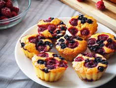 Baby Food Recipes, Dessert Recipes, Jacque Pepin, Eat Pray Love, Cheesecake, Deserts, Easy Meals, Food And Drink, Low Carb