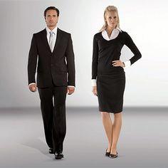 0307827c480 104 Best Professional Dress images
