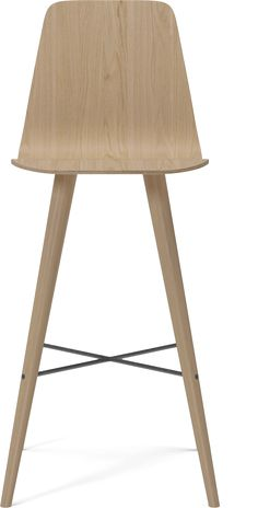 Wicker Bar Stools For Discover The Best Rattan Your Indoor Or Outdoor Tiki Can Come In Seagr