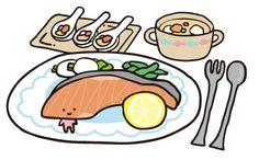 Chibi Food, Food Cartoon, Turning Japanese, Cute Chibi, Cute Characters, Food Illustrations, Sanrio, Art Forms, Food Art