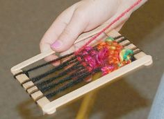 Craft stick, or popsicle stick, crafts for kids: preschoolers, toddlers. Craft, popsicle stick craft projects for teens and adults. Ideas to make puppets, turkeys, Santa, snowmen, reindeer. Christmas