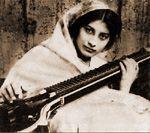 Noor Inayat Khan - Wikipedia, the free encyclopedia