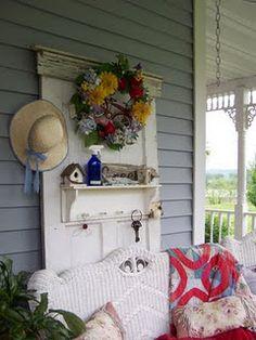 http://frontporches-sweet-tea.blogspot.com/