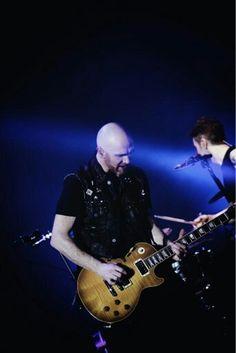 The Script - Mark And Glen