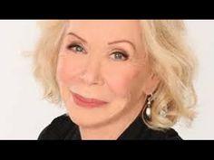 Louise Hay  -LA TOTALIDAD DE LAS POSIBILIDADES- Audio completo español - YouTube