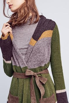 Anthropologie Fall 2016 new arrival clothing favorites