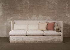 SANTA BARBARA SOFA™ Create A Signature, Sofa, Couch, Santa Barbara, Timeless Design, Love Seat, Modern, Living Rooms, Furniture