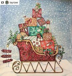 #johannaschristmas • Instagram-fényképek és -videók