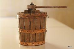 Foro de Belenismo - Miniaturas, detalles y complementos -> Cosicas para la carpintería