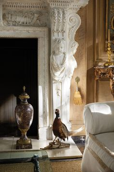 a lost english house gets reborn as one of tony highland park s most stunning homes how a grand drawing room traveled 6 000 miles and became a star