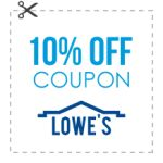 http://www.lowes10offcoupon.us/  lowes 10 off coupon